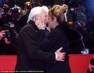 Richard Gere tái hôn ở tuổi 68