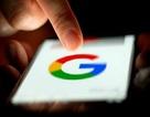 """Sốc: Google lưu trữ thông tin cá nhân nhiều """"gấp vạn lần"""" Facebook"""