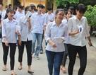 Thanh Hóa: Chỉ tiêu tuyển sinh vào lớp 10 THPT năm học 2018 - 2019 tăng đột biến