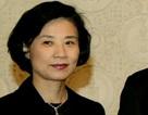 Đến lượt vợ Chủ tịch Korean Air bị điều tra vì hành hung nhân viên