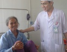 Cứu sống bệnh nhân đột quỵ bằng kỹ thuật lấy huyết khối cơ học