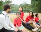 Nên cho trẻ tham gia hoạt động gì vào mùa hè?