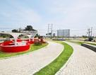 Đất xanh Miền Trung: Xây dựng hệ thống công viên theo tiêu chuẩn quốc tế