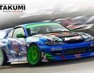 Dầu nhớt ô tô Takumi - Lựa chọn mới cho khách hàng
