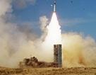 """Nga cảnh báo """"hậu quả thảm khốc"""" nếu Israel tấn công S-300 của Syria"""