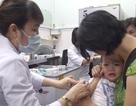 Vắc xin mới rẻ nên được chọn thay thế Quinvaxem?