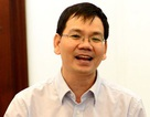 """Ông Huỳnh Thế Du: Nền kinh tế trục trặc vì còn """"nặng"""" đầu cơ, chụp giật"""
