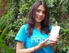 """Honor tung smartphone """"cam kép"""" giá 3,9 triệu đồng"""