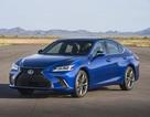 Lexus ES thế hệ mới - Động cơ cũ, sức mạnh mới