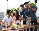 Thói quen uống bia của người Việt đã thay đổi đáng kể thế nào?