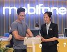 MobiFone cung cấp ứng dụng đăng ký các gói cước siêu tiện lợi