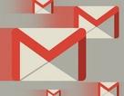 Hộp thư Gmail có giao diện mới, bổ sung hàng loạt tính năng ấn tượng