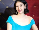 Hà Kiều Anh kể về tuổi thơ cơ cực và những vấp ngã trong hôn nhân