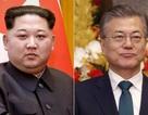 Hành trang Tổng thống Hàn Quốc mang theo tới bàn đàm phán với ông Kim Jong-un
