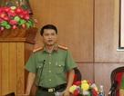 """Công an tỉnh Đắk Nông thông tin vụ Phượng """"râu"""" và tạp chất cà phê"""