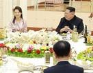Thông điệp phía sau thực đơn Hàn Quốc chiêu đãi ông Kim Jong-un