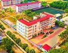 Trường Cao đẳng Du lịch và Thương mại thông báo tuyển sinh năm 2018