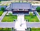 Công viên nghĩa trang Sài Gòn - Thiên Phúc tổ chức đại lễ tiết thanh minh 2018