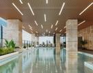 Tìm đâu căn hộ đáng sống giá 2 tỷ đồng ở Thanh Xuân?
