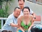 Dính cáo buộc cưỡng dâm, Tăng Chí Vỹ mất trắng, lầm lũi bưng bê ở tuổi 65