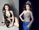 Lộ diện trang phục dạ hội và loạt ảnh bikini của Thư Dung trước chung kết Miss Eco International