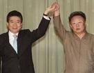 Lãnh đạo Hàn - Triều từng tặng nhau quà gì tại hội nghị thượng đỉnh?
