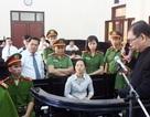 60 luật sư nhận định có oan sai, tòa vẫn tuyên bị cáo có tội