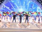 """Đạo diễn Lê Hải Yến tiết lộ về """"Carnival trên sông"""" lần đầu tiên tại Hội An"""