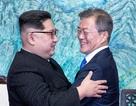 Tổng thống Hàn Quốc sẽ thăm Bình Nhưỡng vào mùa thu