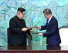 Hàn Quốc, Triều Tiên sẽ ký hiệp ước hòa bình chấm dứt chiến tranh