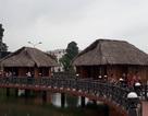 Yêu cầu rà soát trang trại của em trai Bí thư thành phố Thanh Hóa