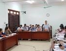 Khuất tất gì ở dự án người dân 41 lần ra Trung ương khiếu nại tại Bắc Giang?