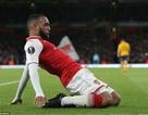 Chơi hơn người, Arsenal bị Atletico Madrid cầm hòa đáng tiếc