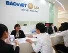 Tập đoàn Bảo Việt tăng trưởng mạnh doanh thu hợp nhất, đạt 10.190 tỷ đồng