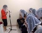 """Ninh Bình: Cảnh báo nạn học sinh bỏ học tham gia """"Hội thánh Đức Chúa Trời"""""""