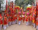 Độc đáo lễ hội bà chúa Then của người Tày, Nùng và Thái