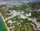 Giá bất động sản tăng mạnh, biệt thự biển có giữ được giá trị thực?