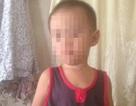 Người cha tàn độc giăng điện sát hại con đẻ 4 tuổi