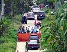 Hà Nội: Lời khai nghi phạm sát hại nam sinh, phi tang thi thể