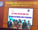 Trường ĐH Thương Mại đưa sinh viên ngành Du lịch thực tập ở môi trường chuẩn 5 sao