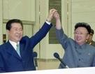 Những bước ngoặt lịch sử trên bán đảo Triều Tiên