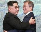 Chia sẻ hiếm hoi của Tổng thống Hàn Quốc về cuộc gặp với ông Kim Jong-un