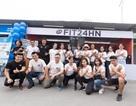 Fit24: Khởi động đường chạy monrun Hạ Long bằng hàng loạt giải thưởng hấp dẫn