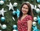Kinh nghiệm chinh phục học bổng New Zealand của cô gái Việt tại Microsoft