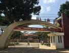 Thanh Hóa: Sẽ giảm 35 trường trong năm học 2018 - 2019