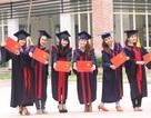 """Nâng cao chất lượng đại học: Cần đổi mới về tư duy truyền thống, quan hệ """"thầy trò"""""""