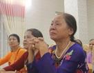 Cuộc gặp mặt xúc động của những cựu giáo viên đi B tại Quảng Trị