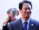 Trùm tình báo 20 năm gắn kết bán đảo Triều Tiên