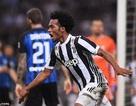 Inter 2-3 Juventus: Chơi hơn người, Lão bà thoát hiểm khó tin