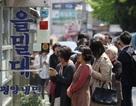 Món mì lạnh Bình Nhưỡng cháy hàng ở Hàn Quốc sau hội nghị liên Triều